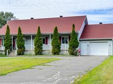 Maison à vendre à Sorel-Tracy, Montérégie, 870, Chemin de la Sauvagine, 12519459 - Centris.ca