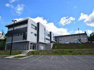 Local commercial à louer à Sherbrooke (Fleurimont), Estrie, 360, Rue  Galt Est, 21984453 - Centris.ca