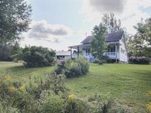 House for sale in Saint-Zacharie, Chaudière-Appalaches, 3114, 3e Rang, 25347672 - Centris.ca
