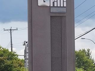 Commercial unit for rent in Kirkland, Montréal (Island), 3535, boulevard  Saint-Charles, suite 704, 27593860 - Centris.ca