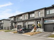 House for rent in Vaudreuil-Dorion, Montérégie, 886, Rue des Nénuphars, 27878629 - Centris.ca
