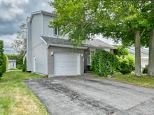 House for sale in Lavaltrie, Lanaudière, 182, Rue  Joliboisé, 17977119 - Centris.ca