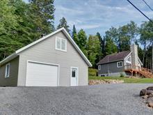 Maison à vendre à Sainte-Brigitte-de-Laval, Capitale-Nationale, 158, Rue  Saint-Louis, 20528625 - Centris.ca