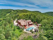 House for sale in Piedmont, Laurentides, 239, Place des Hauteurs, 23155024 - Centris.ca