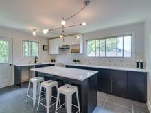 Condo / Apartment for rent in Ahuntsic-Cartierville (Montréal), Montréal (Island), 11597, Rue  Lavigne, 25945692 - Centris.ca
