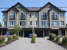 House for sale in Granby, Montérégie, 509, Rue  J.-A.-Nadeau, 16938422 - Centris.ca