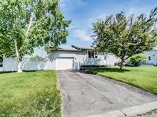 Maison à vendre à Gatineau (Gatineau), Outaouais, 15, Rue  Lachapelle, 12045610 - Centris