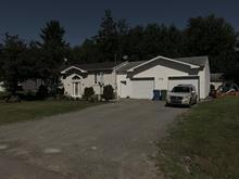 Maison à vendre à Brownsburg-Chatham, Laurentides, 5, Rue  Tracy, 25401759 - Centris.ca