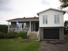 Maison à vendre in Saint-Chrysostome, Montérégie, 107, Rue  Céline, 24852072 - Centris.ca