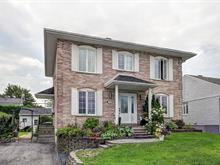 Maison à vendre à Beauport (Québec), Capitale-Nationale, 558, Rue  Anick, 23605482 - Centris.ca