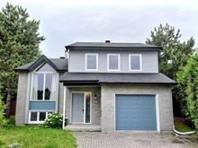 House for sale in Saint-Hubert (Longueuil), Montérégie, 5269, Rue  Canon, 22327260 - Centris