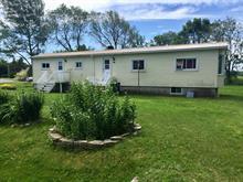 House for sale in Ormstown, Montérégie, 1252, Chemin de la Ferme, 13868980 - Centris.ca