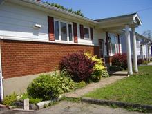 House for sale in Salaberry-de-Valleyfield, Montérégie, 85, Rue  Billette, 20727428 - Centris.ca