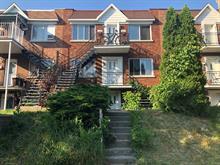 Quadruplex à vendre à Le Plateau-Mont-Royal (Montréal), Montréal (Île), 4875 - 4879, Rue  Messier, 26547267 - Centris.ca