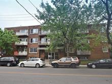 Condo / Apartment for rent in Côte-des-Neiges/Notre-Dame-de-Grâce (Montréal), Montréal (Island), 7780, Avenue  Mountain Sights, 19286215 - Centris.ca