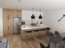 Condo for sale in Outremont (Montréal), Montréal (Island), 753, Avenue  Bloomfield, 18002689 - Centris
