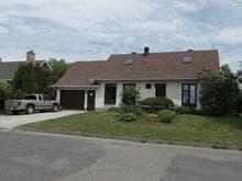 House for sale in Alma, Saguenay/Lac-Saint-Jean, 5731, Avenue  Monseigneur-Victor-Tremblay, 10126500 - Centris.ca