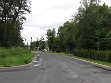Terrain à vendre à Mont-Saint-Hilaire, Montérégie, Rue du Sommet, 10842116 - Centris.ca