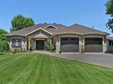 Maison à vendre à Saint-Anicet, Montérégie, 676, Route  132, 24122453 - Centris