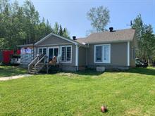 House for sale in Chibougamau, Nord-du-Québec, 54, Chemin de la Baie-Queylus, 27939126 - Centris.ca