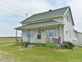 Maison à vendre à Sainte-Agathe-de-Lotbinière, Chaudière-Appalaches, 1031, Rue  Gosford Ouest, 20486681 - Centris.ca