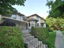 Maison à vendre à Grandes-Piles, Mauricie, 269, Chemin de Toscane, 19713758 - Centris.ca