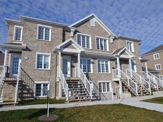 Condo for sale in Donnacona, Capitale-Nationale, 286, Avenue des Prés, 13780147 - Centris.ca