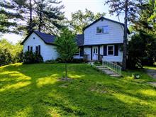 Maison à louer in Pointe-Claire, Montréal (Île), 97, Avenue de Dieppe, 16192078 - Centris.ca