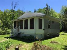 Cottage for sale in Pont-Rouge, Capitale-Nationale, 20, Rue  Brousseau, 17673509 - Centris.ca