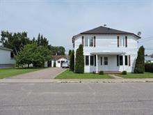 Duplex for sale in Dolbeau-Mistassini, Saguenay/Lac-Saint-Jean, 13 - 13A, Avenue  Delisle, 11790529 - Centris.ca