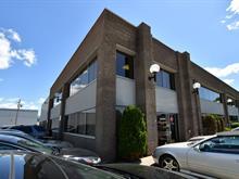 Local commercial à louer à Montréal (Saint-Laurent), Montréal (Île), 6693, boulevard  Thimens, 24905685 - Centris.ca