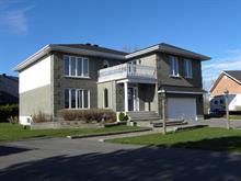 Maison à vendre à Les Coteaux, Montérégie, 144, Rue  Bazinet, 17625209 - Centris.ca