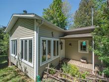 House for sale in Compton, Estrie, 439, Rue des Pins, 15316276 - Centris.ca