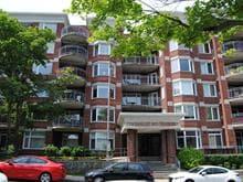 Condo for sale in La Cité-Limoilou (Québec), Capitale-Nationale, 800, Avenue des Érables, apt. 301, 26352080 - Centris.ca