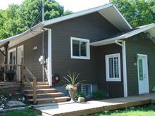 Maison à vendre à Saint-Jean-de-Matha, Lanaudière, 141, Rue  Anick, 13960808 - Centris.ca