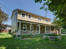 Maison à vendre à Beauharnois, Montérégie, 47, 3e Avenue, 11508469 - Centris.ca