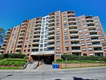 Condo à vendre à Westmount, Montréal (Île), 200, Avenue  Lansdowne, app. 101, 17188044 - Centris.ca