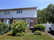 House for sale in Vimont (Laval), Laval, 1971, Rue de Coblence, 24428219 - Centris.ca