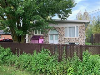 House for sale in L'Assomption, Lanaudière, 20, Rue  Lapierre, 28135785 - Centris.ca