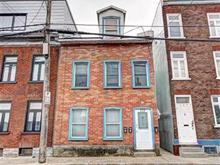 Condo for sale in La Cité-Limoilou (Québec), Capitale-Nationale, 109, Rue des Commissaires Est, 25886751 - Centris.ca
