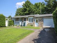 House for sale in Drummondville, Centre-du-Québec, 1345, Rue  Jean-De Lalande, 24821035 - Centris.ca