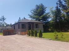 Maison à vendre à Saint-Raymond, Capitale-Nationale, 180, Rue  Daigle, 12157147 - Centris.ca