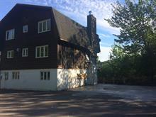 House for sale in Val-Morin, Laurentides, 6399, Rue  Ménard, 26945464 - Centris.ca