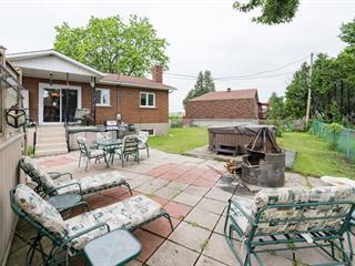 Maison à vendre à Mascouche, Lanaudière, 3268, Rue  Amicale, 18978103 - Centris.ca