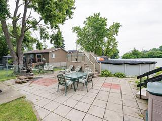 House for sale in Mascouche, Lanaudière, 3268, Rue  Amicale, 18978103 - Centris.ca