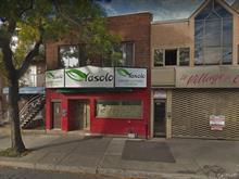Condo / Appartement à louer à Le Sud-Ouest (Montréal), Montréal (Île), 6725, boulevard  Monk, app. 2, 25998360 - Centris.ca