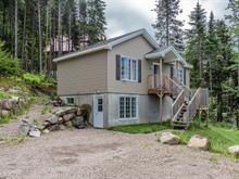 Maison à vendre à Saint-Gabriel-de-Valcartier, Capitale-Nationale, 8, Rue  Joseph-Moraldo, 9225452 - Centris.ca