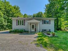 Maison à vendre à Sainte-Cécile-de-Milton, Montérégie, 83, 1er Rang Ouest, 11159063 - Centris.ca