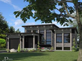 House for sale in Saint-Stanislas-de-Kostka, Montérégie, Rue des Cygnes, 21974790 - Centris.ca