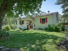 Maison à vendre à Brigham, Montérégie, 220, Chemin  Decelles, 26110441 - Centris.ca